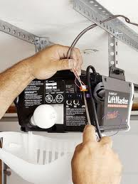 Garage Door Openers Repair Gloucester